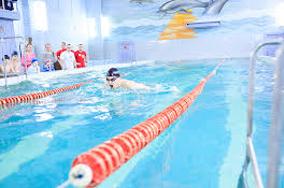 Медсправки в бассейн, спортзал